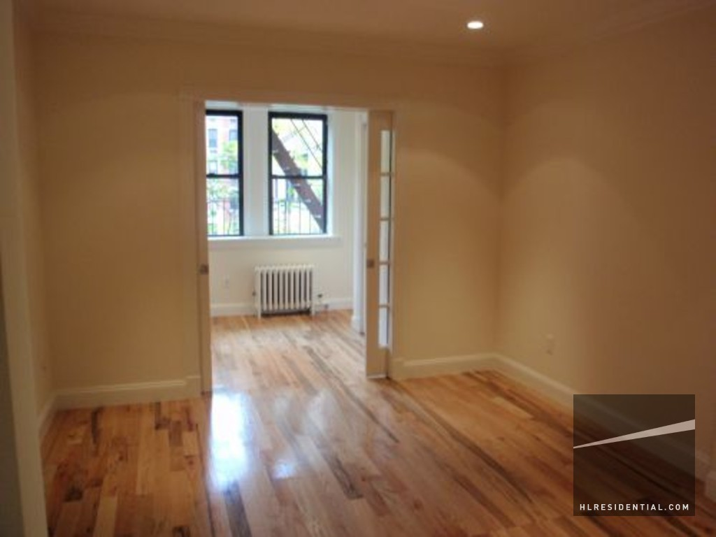 ave 01s bronx ny 10473 3 bedroom apartment for rent padmapper