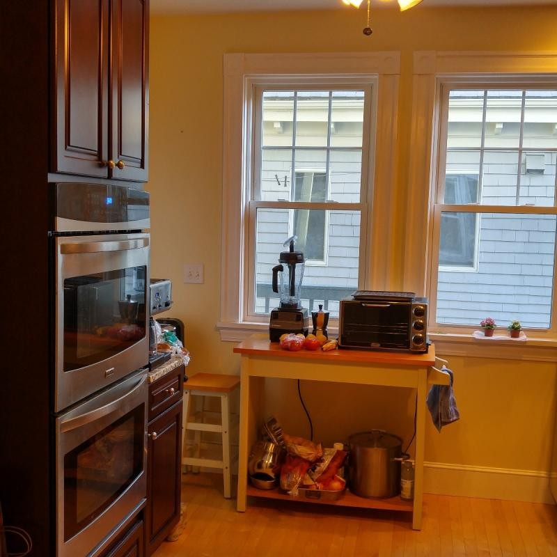 99 1 merrill st 2 cambridge ma 02139 3 bedroom apartment for rent