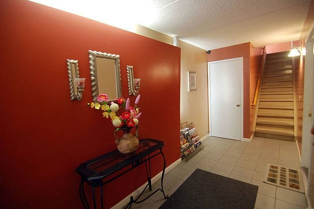 Mt Eden Pkwy Bronx Ny 10457 Studio Apartment For Rent Padmapper