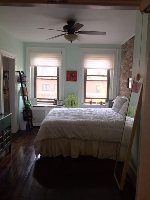 284 cambridge street 2 boston ma 02114 2 bedroom condo for rent for