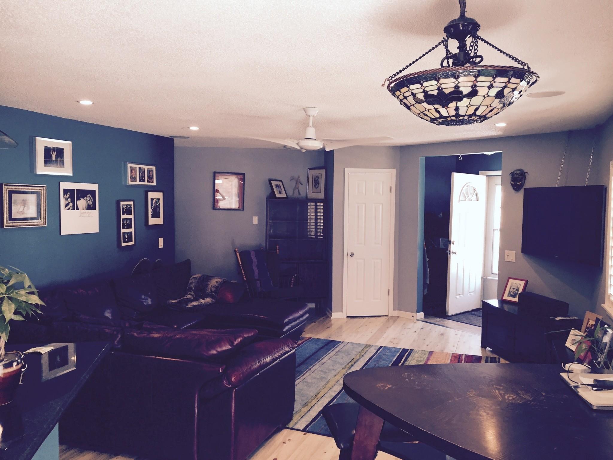 3735 cook street denver co 80205 3 bedroom house for rent for 2 300