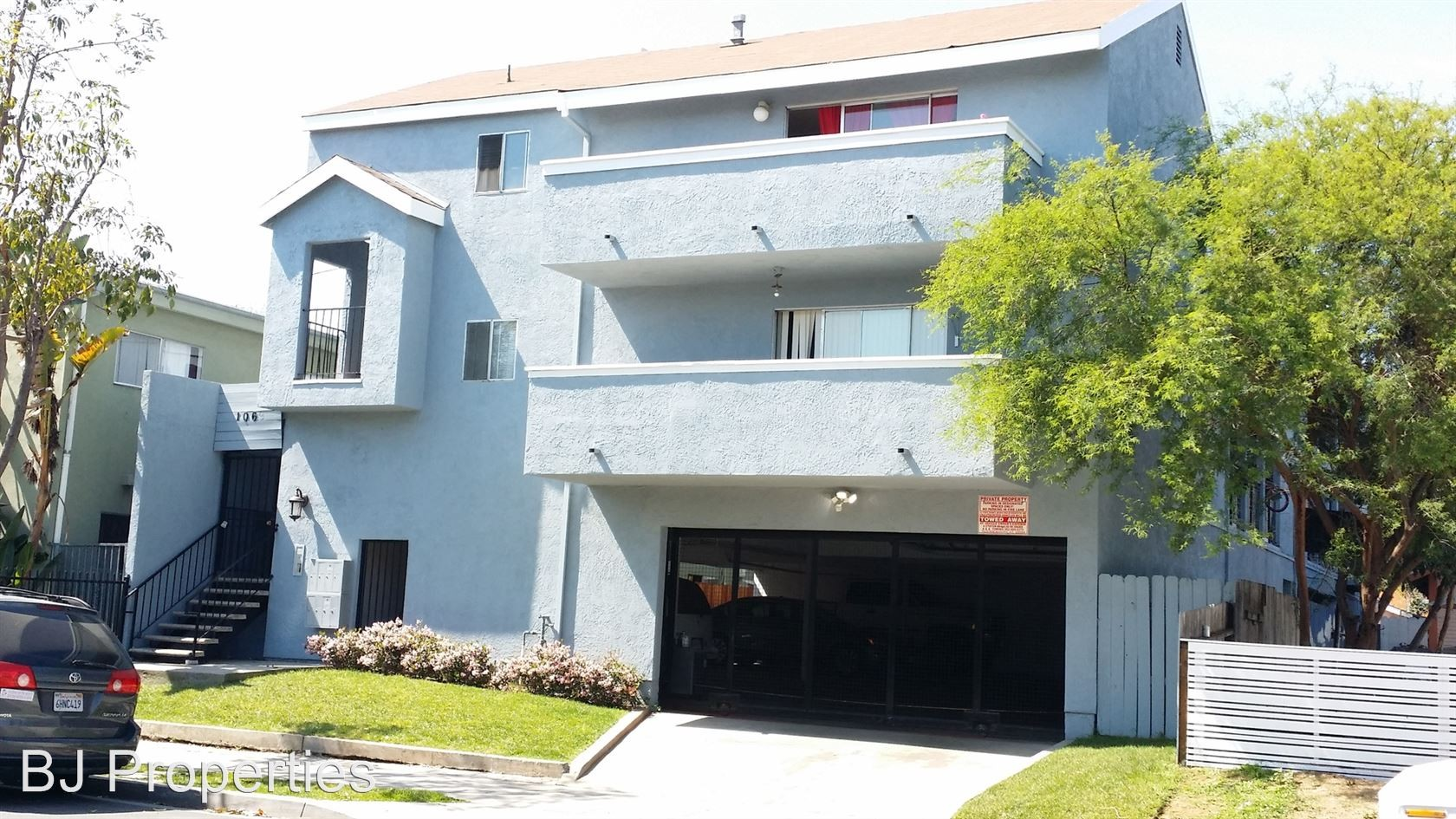 1069 Martin Luther King Jr Ave Long Beach Ca 90813 2 Bedroom Apartment For Rent For 1 400