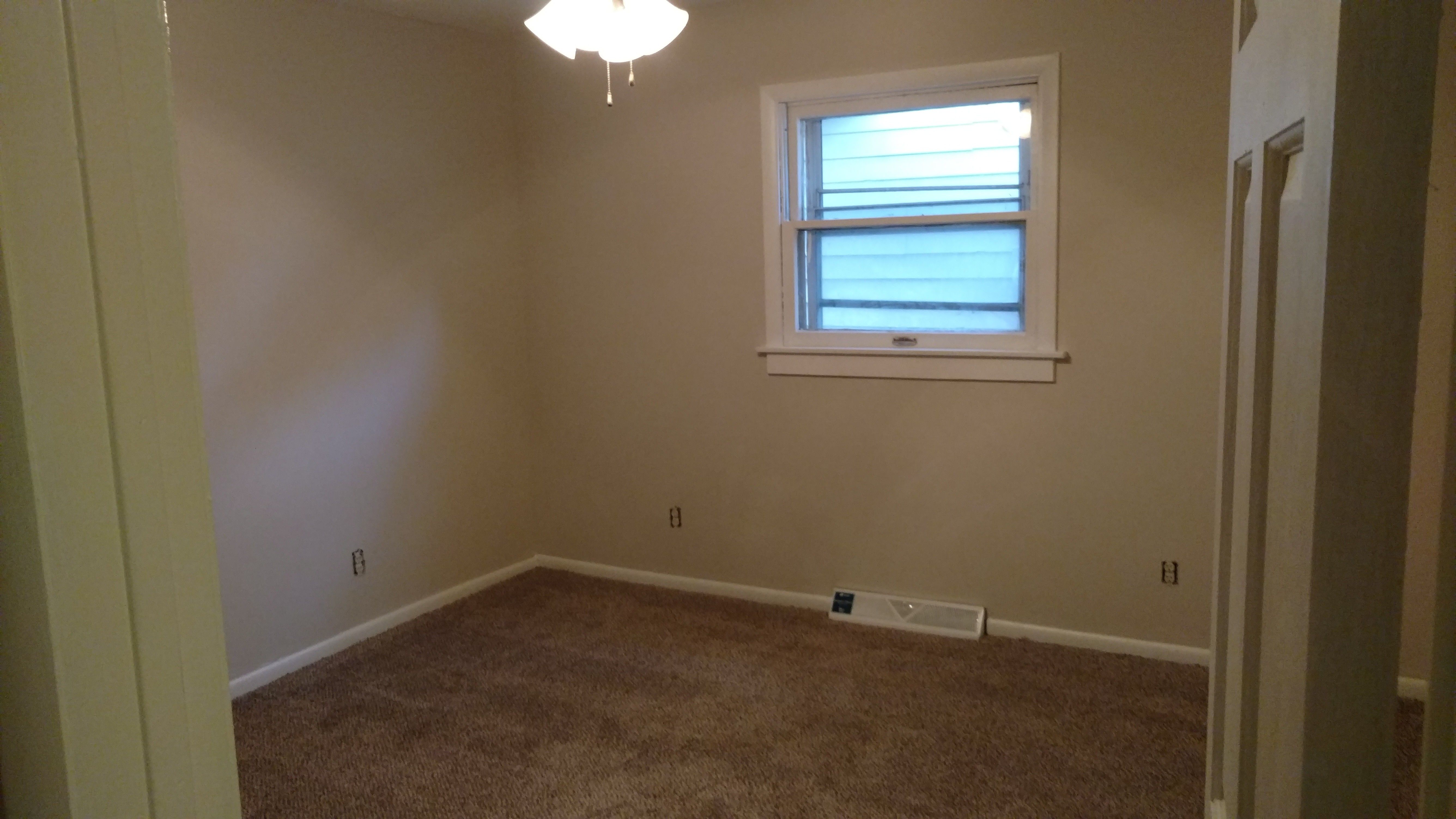 3569 Ashridge St Columbus OH 3 Bedroom Apartment