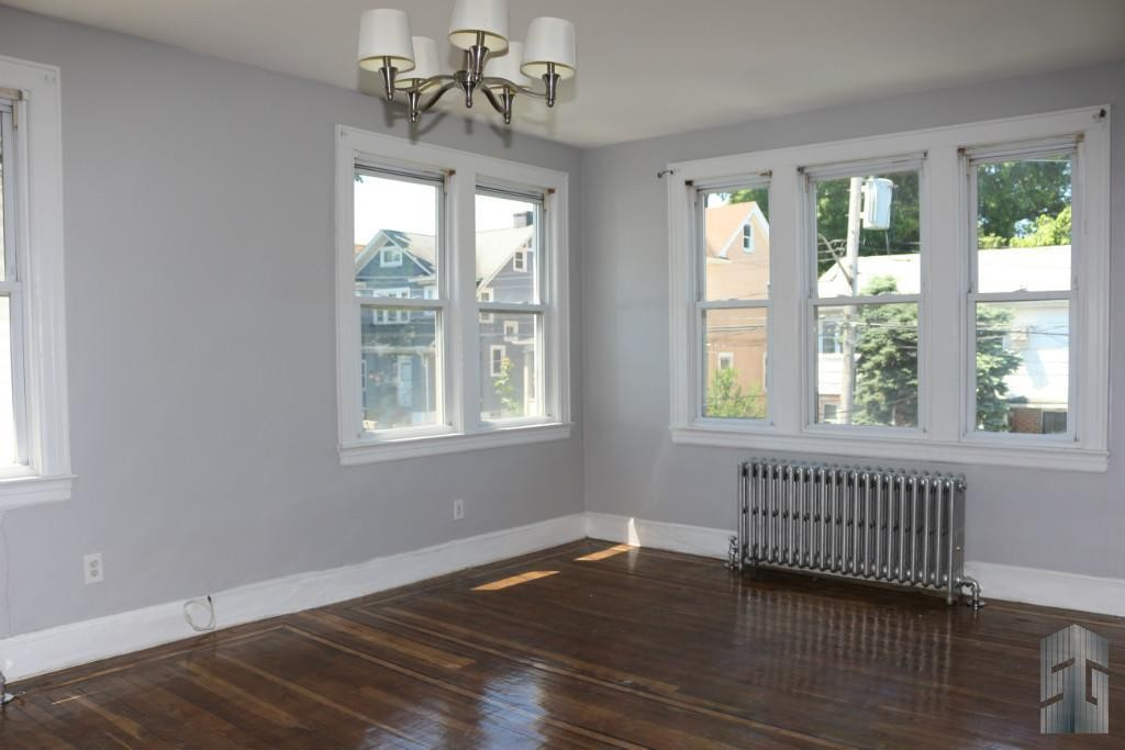 3978 Amundson Ave 3 Bronx NY 2 Bedroom