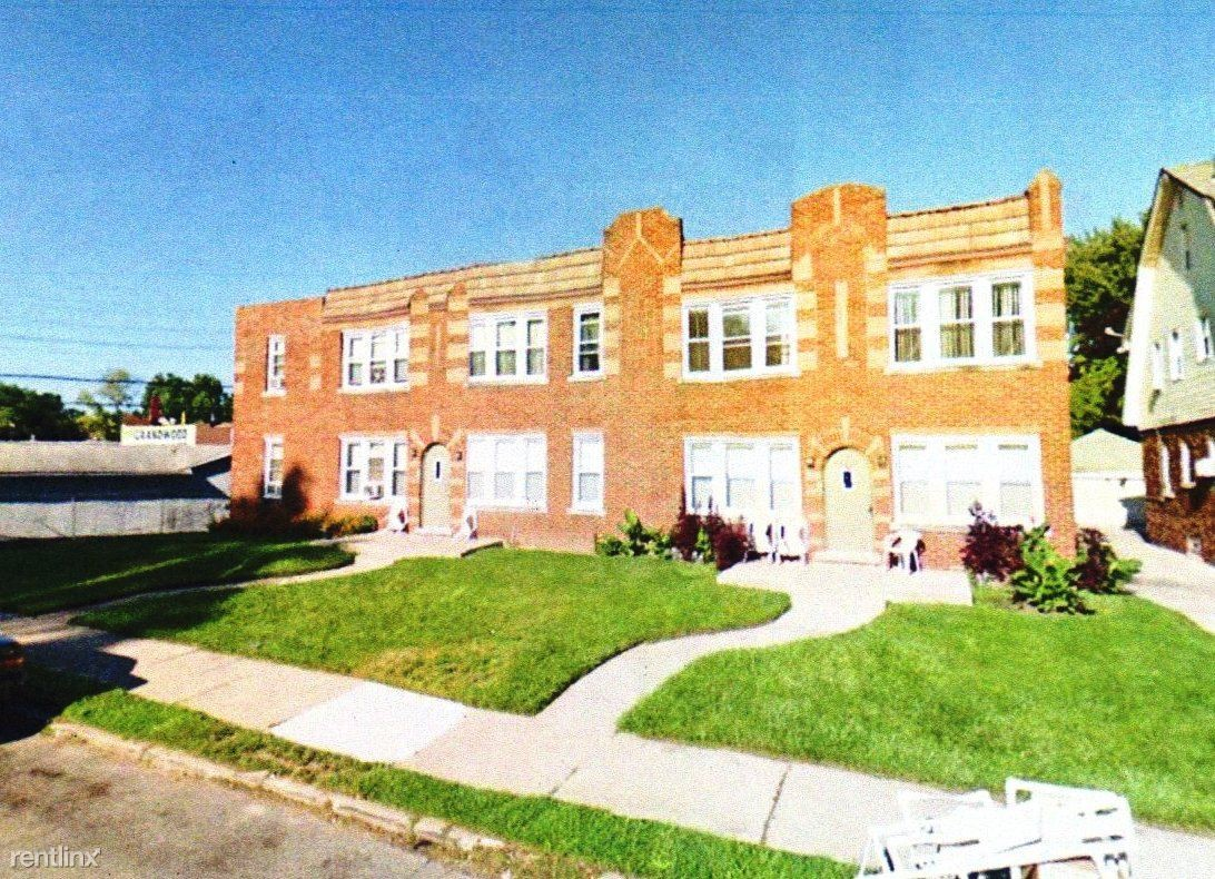 14731 woodmont ave apartments for rent in cerveny detroit mi 48227 zumper