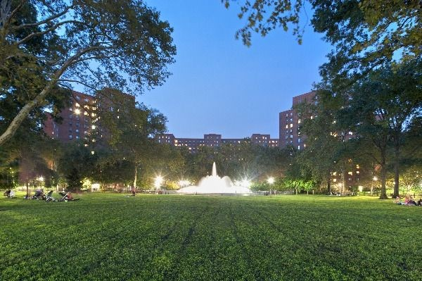 StuyTown Apartments - NYST31-300