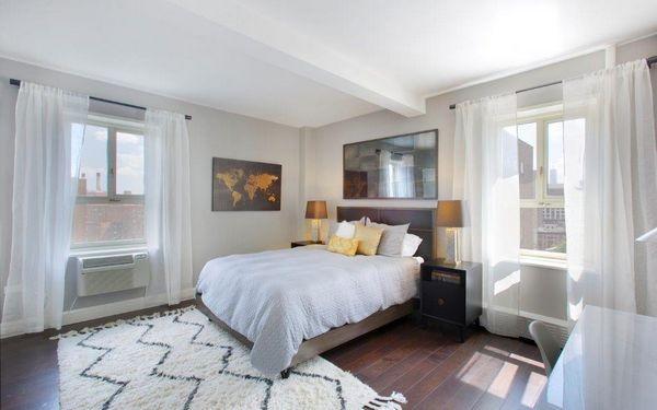 StuyTown Apartments - NYST31-280
