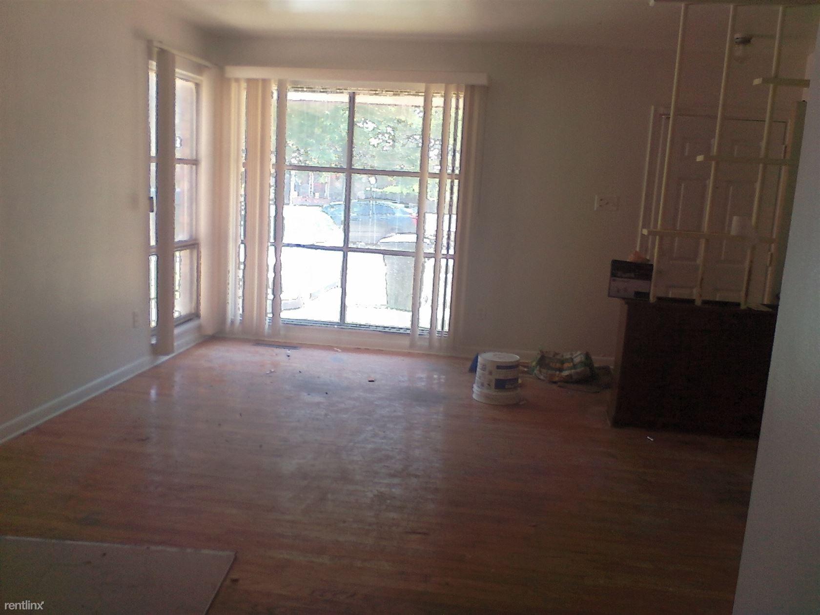 20277 Greenview Ave Detroit Mi 48219 3 Bedroom Apartment For Rent Padmapper