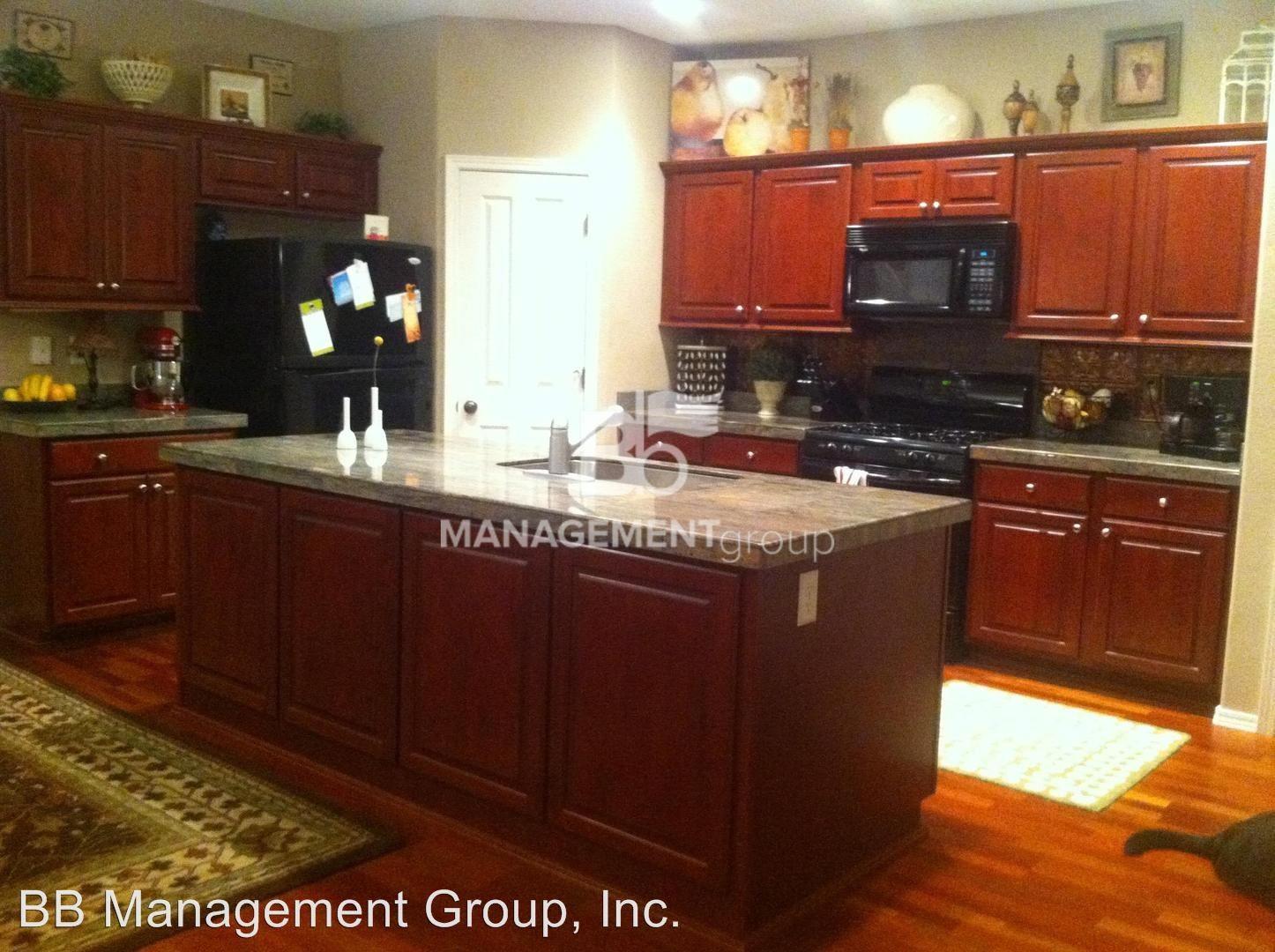10950 Sw Washington St Portland Or 97225 3 Bedroom Apartment For Rent Padmapper