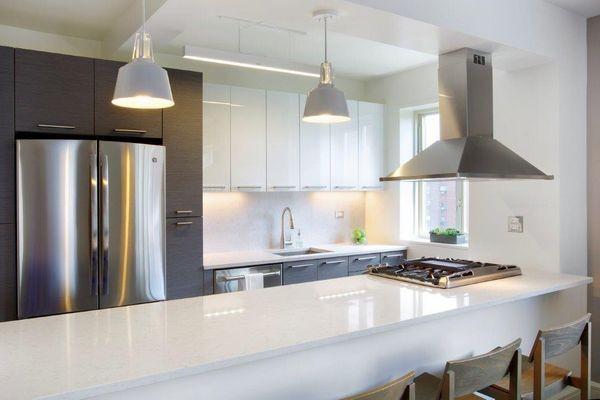 StuyTown Apartments - NYST31-019