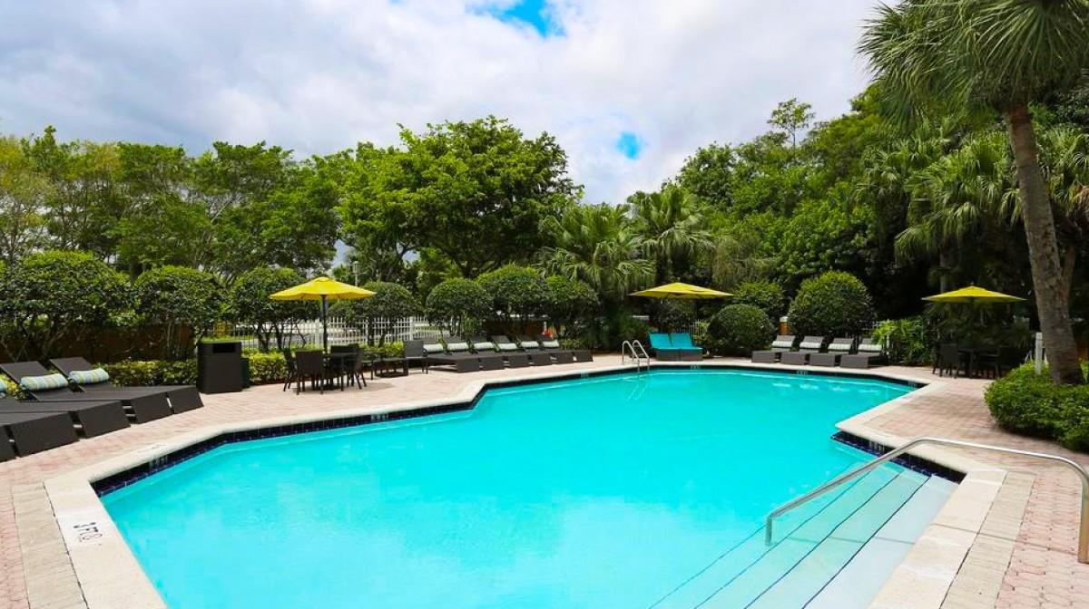 7710 Lago Del Mar Drive 506 Boca Raton Fl 33433 3 Bedroom Apartment For Rent Padmapper