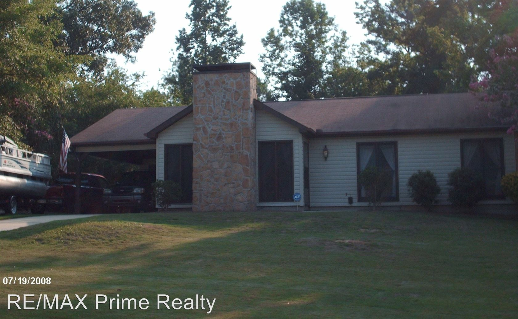 6120 goodwin dr columbus ga 31909 3 bedroom house for rent for