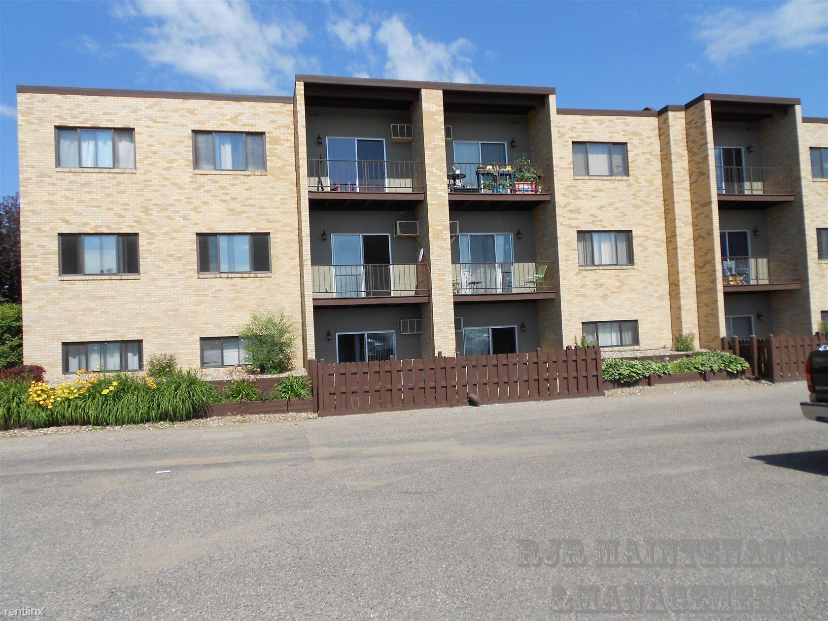 Kirkwood Park Apartments 215 E Arbor Ave Bismarck Nd 58504 Apartment Rental Padmapper