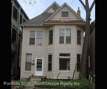 41 w 9th ave columbus oh 43201 4 bedroom apartment for rent