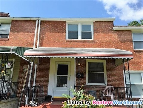 704 Primson Ave Baltimore Md 21229 2 Bedroom House For Rent For 1 150 Month Zumper