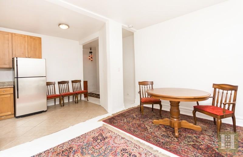 811 walton ave c15 bronx ny 10451 1 bedroom apartment