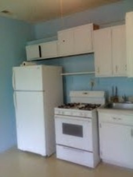 Studio Apartments For Rent In Louisville Ky