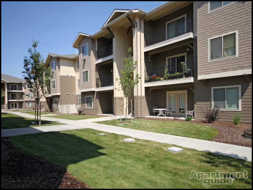 51 e blue heron ln apartments for rent 51 e blue heron ln meridian id 83646 with 2 for 1 bedroom apartments in meridian idaho