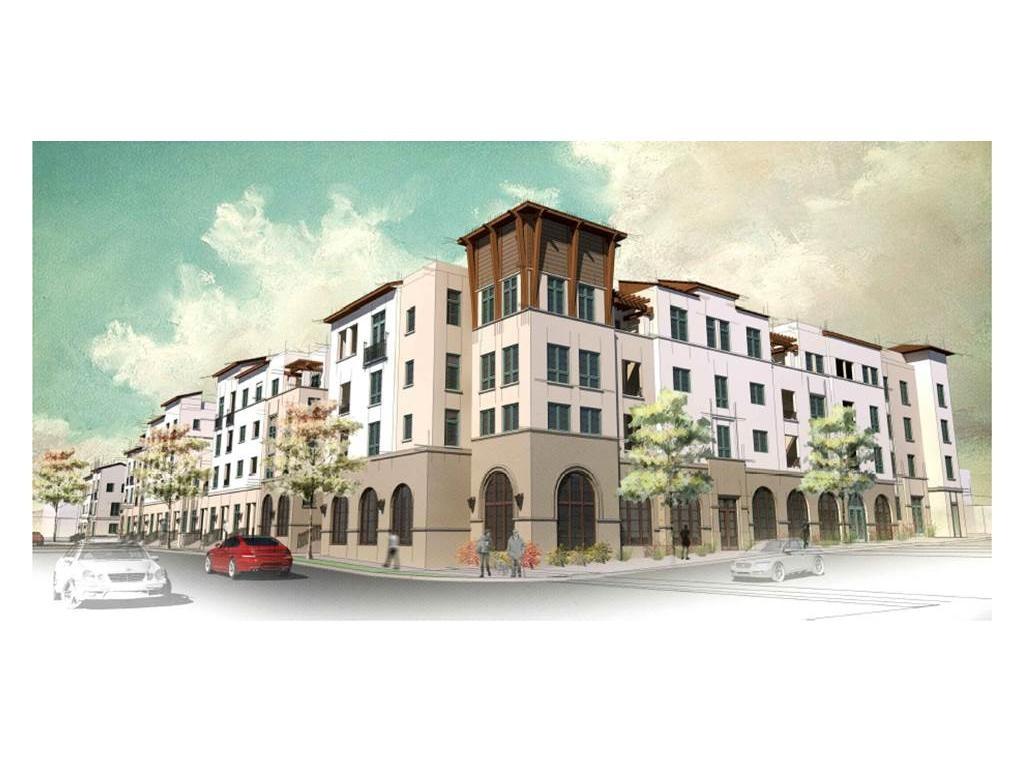 Cheap Apartments In Arcadia Ca