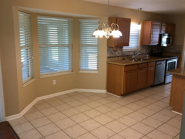 6226 twyckenham dr indianapolis in 46236 4 bedroom apartment for