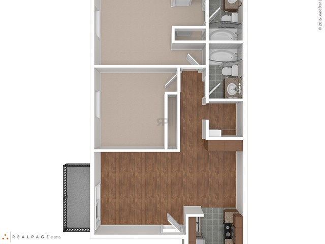 Vista Apartments For Rent 1611 Parkmoor Ave San Jose Ca 95128 With 4 Floorplans Zumper