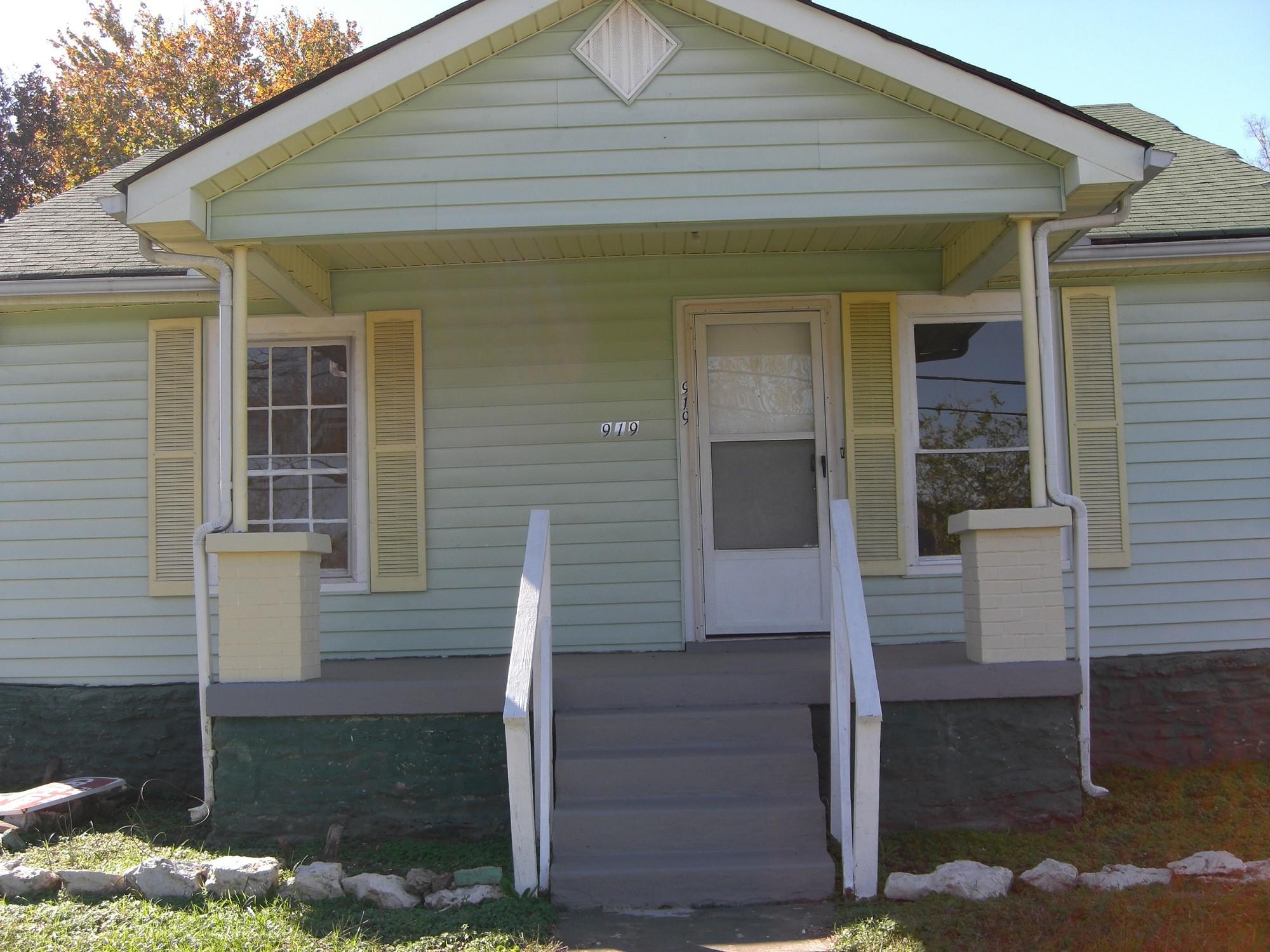 919 31st ave n nashville tn 37209 2 bedroom apartment for rent for 750 month zumper for 2 bedroom apartments in nashville tn