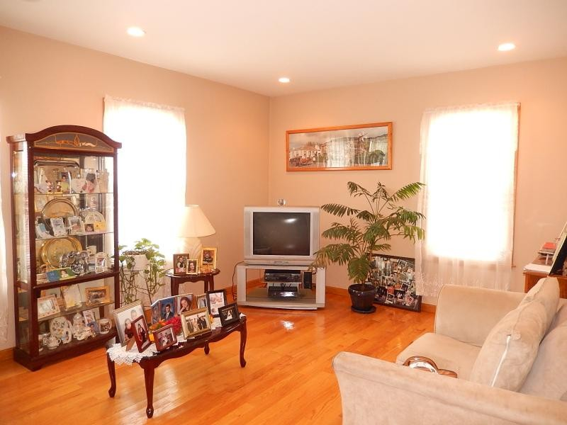 main st 1 medford ma 02155 2 bedroom apartment for rent