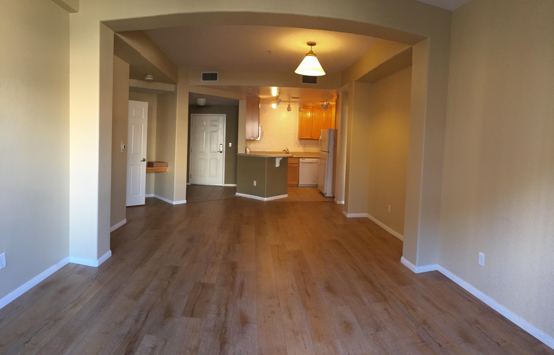 350 K Street 415 San Diego CA 92101 2 Bedroom Apartment For Rent PadMa