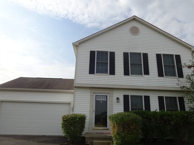 5895 Westbend Dr Galloway Oh 43119 3 Bedroom House For Rent For 1 295 Month Zumper