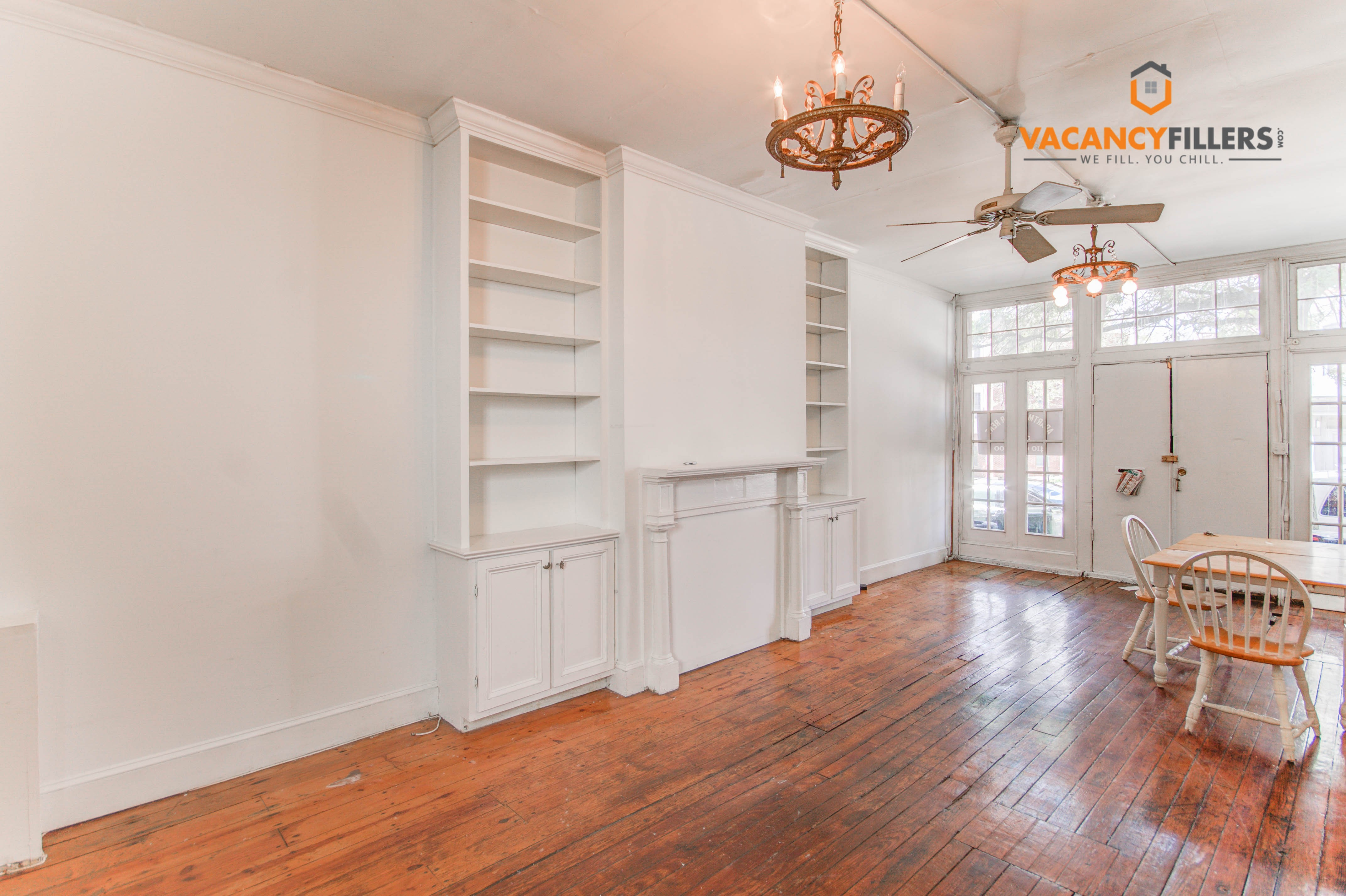 st 1 baltimore md 21231 1 bedroom apartment for rent padmapper