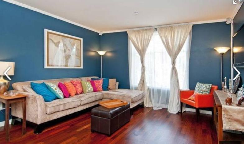 451 Kansas Street 529 San Francisco CA 94107 2 Bedroom Apartment For Rent