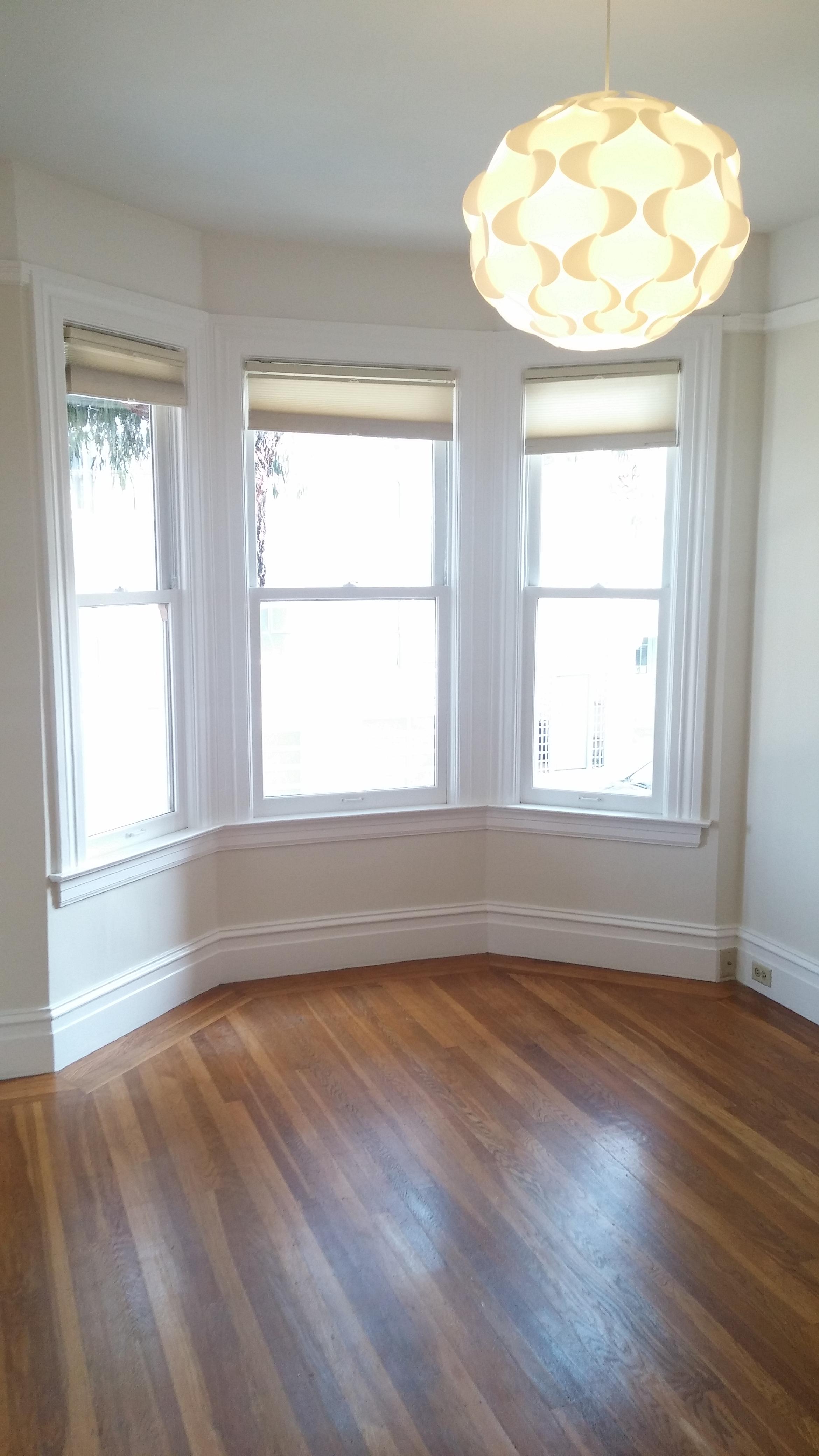 164 Lundys Ln San Francisco CA 94110 2 Bedroom Apartment For Rent PadMa