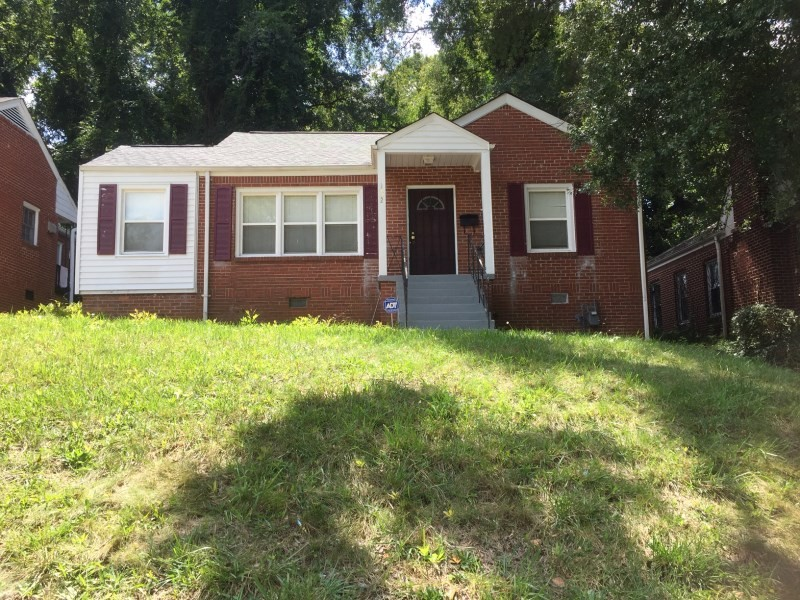 Apartments For Rent Atlanta Ga Sw