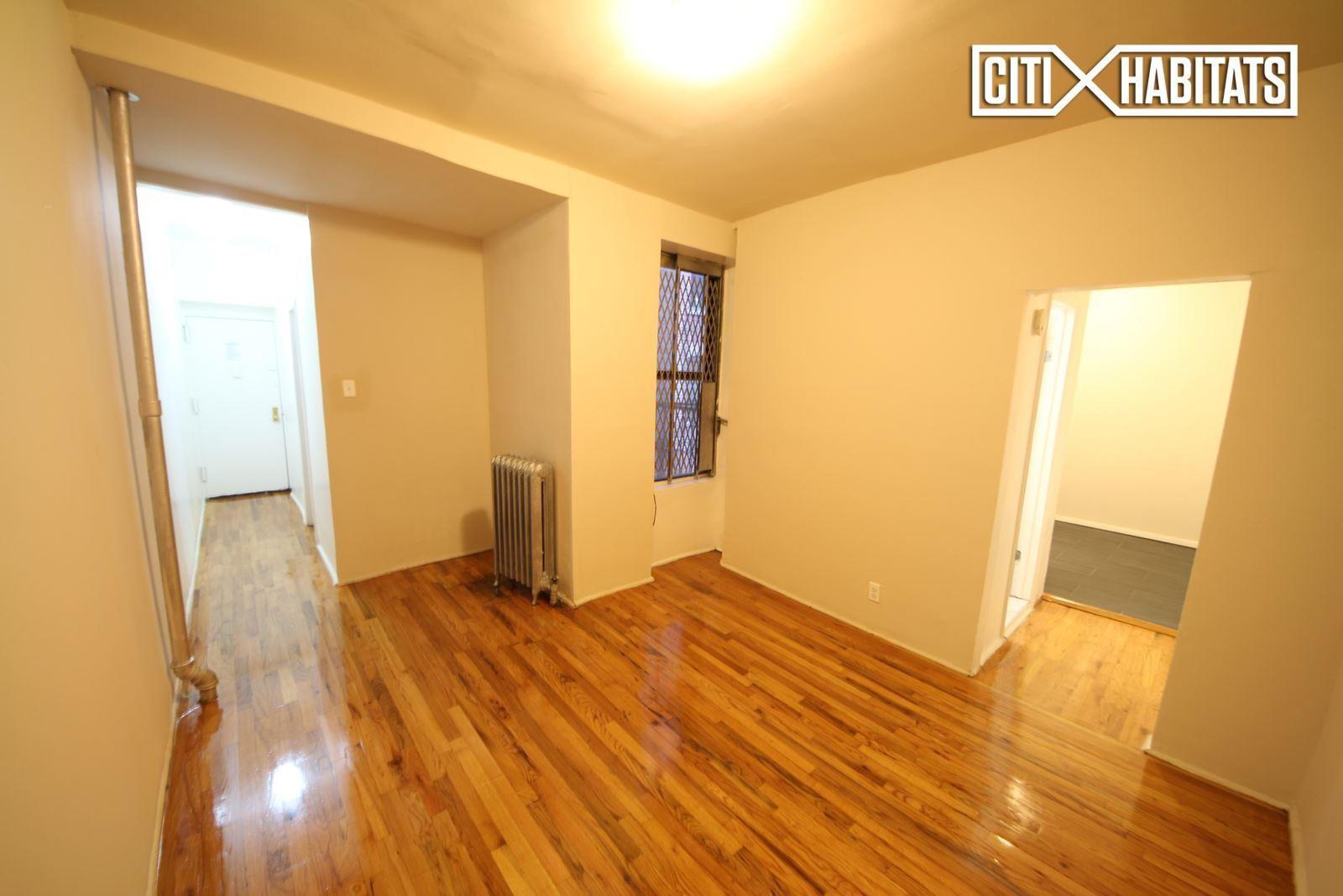 811 Walton Ave F22 Bronx Ny 10451 1 Bedroom Apartment