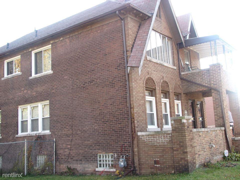 16134 lawton st apartments for rent in mcnichols detroit mi 48221 zumper