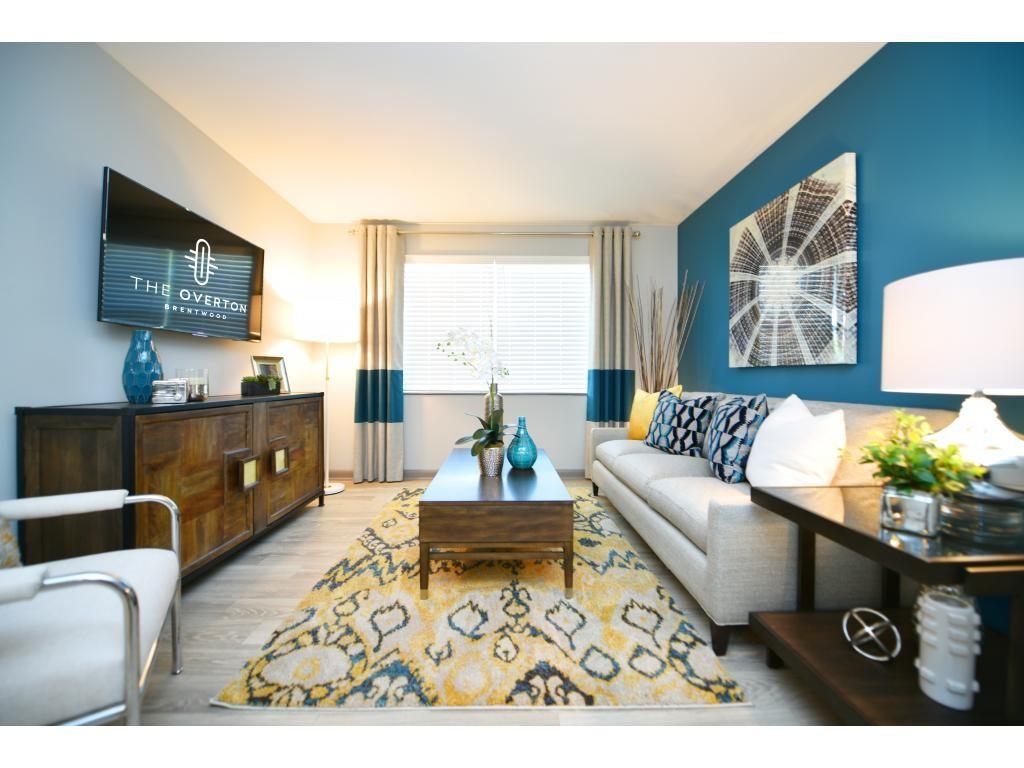 400 adamwood dr 93467 2 nashville tn 37211 2 bedroom