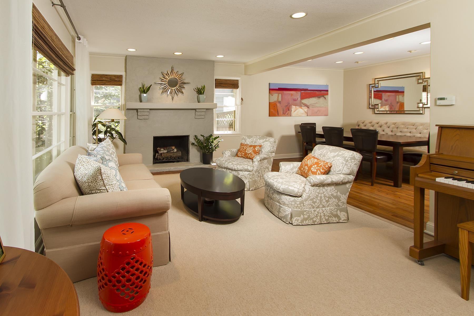 5404 Kellogg Ave Minneapolis Mn 55424 4 Bedroom Apartment For Rent Padmapper