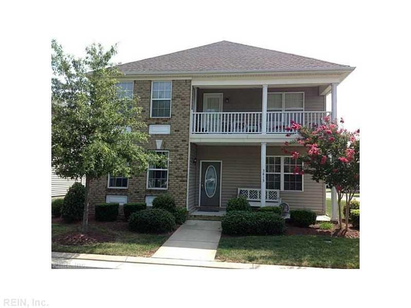 4505 Leamore Square Rd Virginia Beach Va 23462 3 Bedroom Apartment For Rent Padmapper