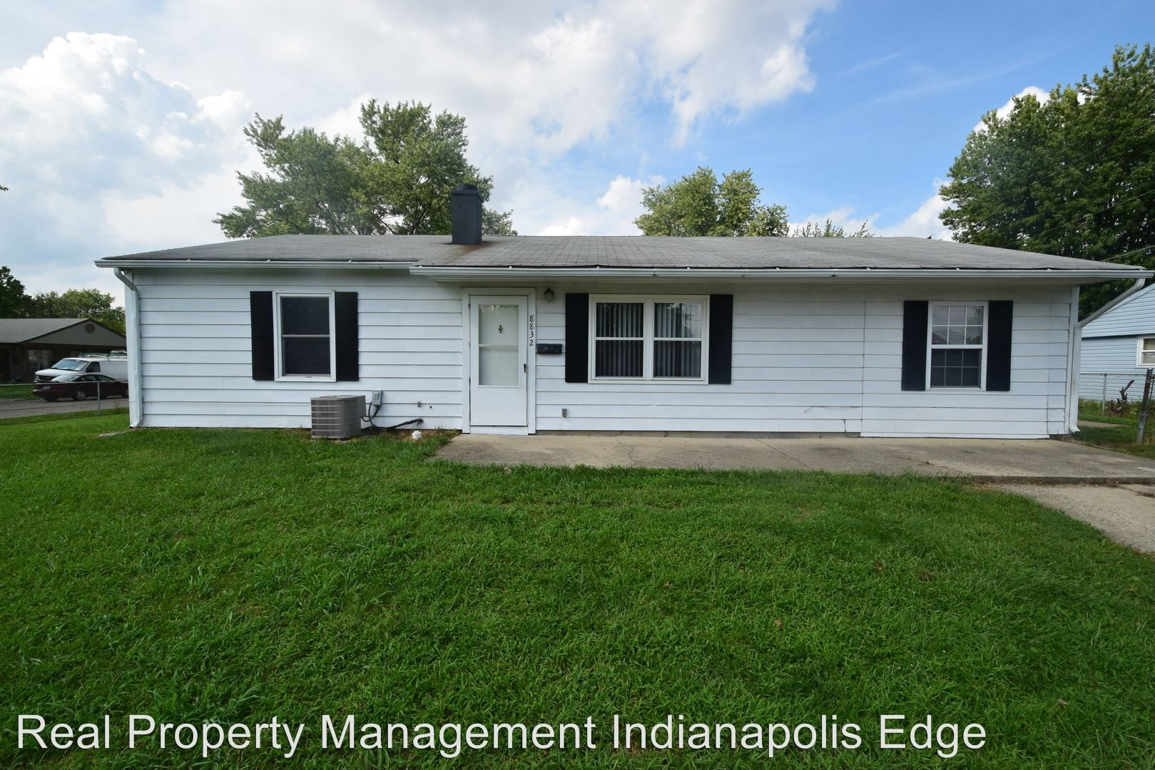 8832 Roy Rd Indianapolis In 46219 4 Bedroom House For Rent For 800 Month Zumper