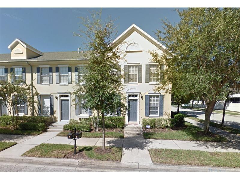 10221 Woodford Bridge St Tampa Fl 33626 3 Bedroom Apartment For Rent Padmapper