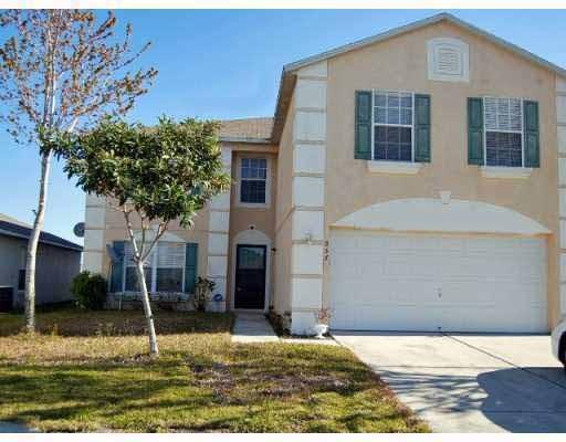 957 Crystal Bay Lane Orlando Fl 32828 6 Bedroom Apartment For Rent Padmapper