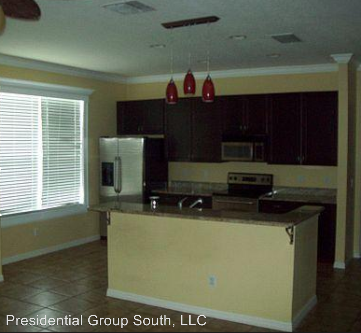 3752 Cleary Way Orlando Fl 32828 4 Bedroom Apartment For Rent Padmapper