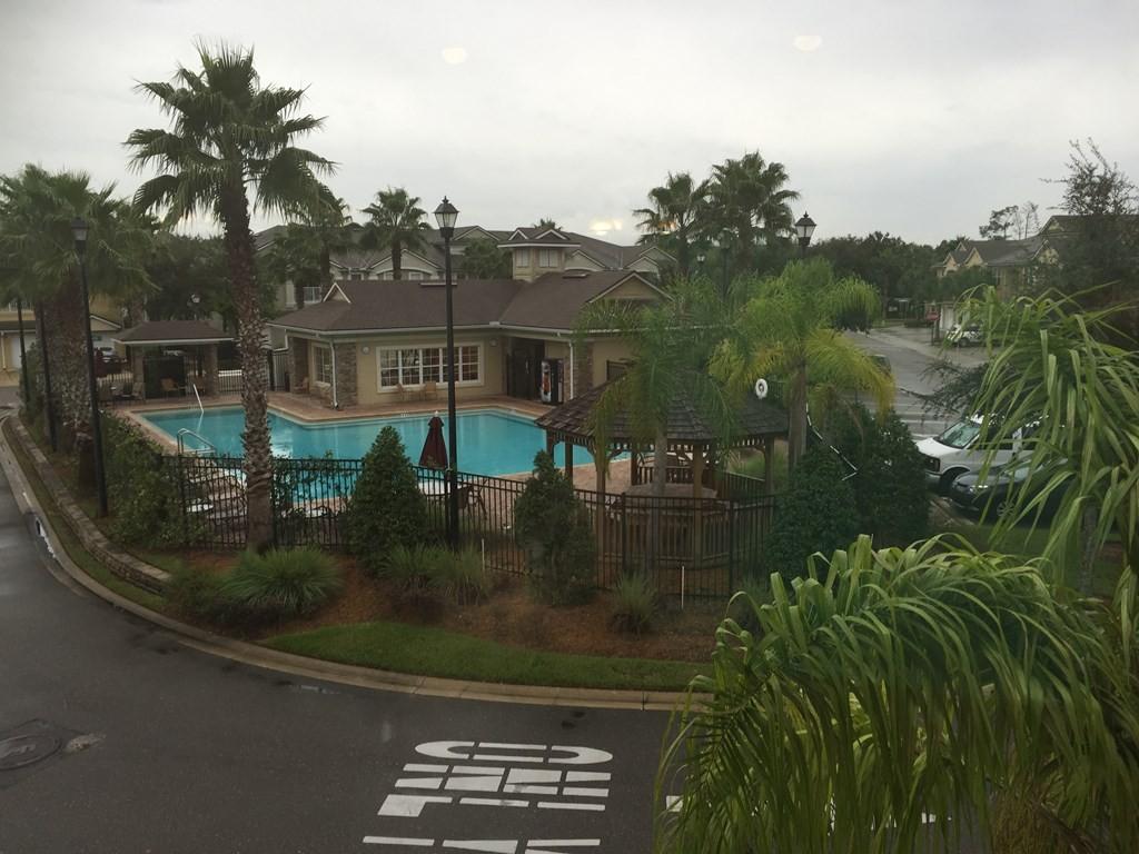 8196 Cabin Lake Cir Jacksonville Fl 32256 2 Bedroom Apartment For Rent Padmapper