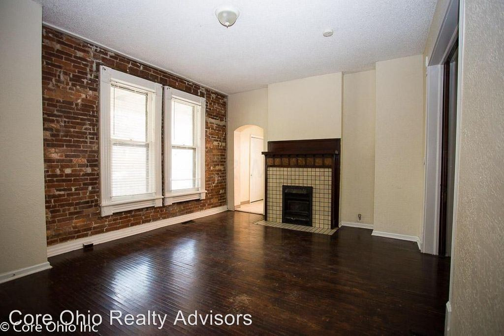 47 King Ave Columbus Oh 43201 4 Bedroom Apartment For Rent Padmapper