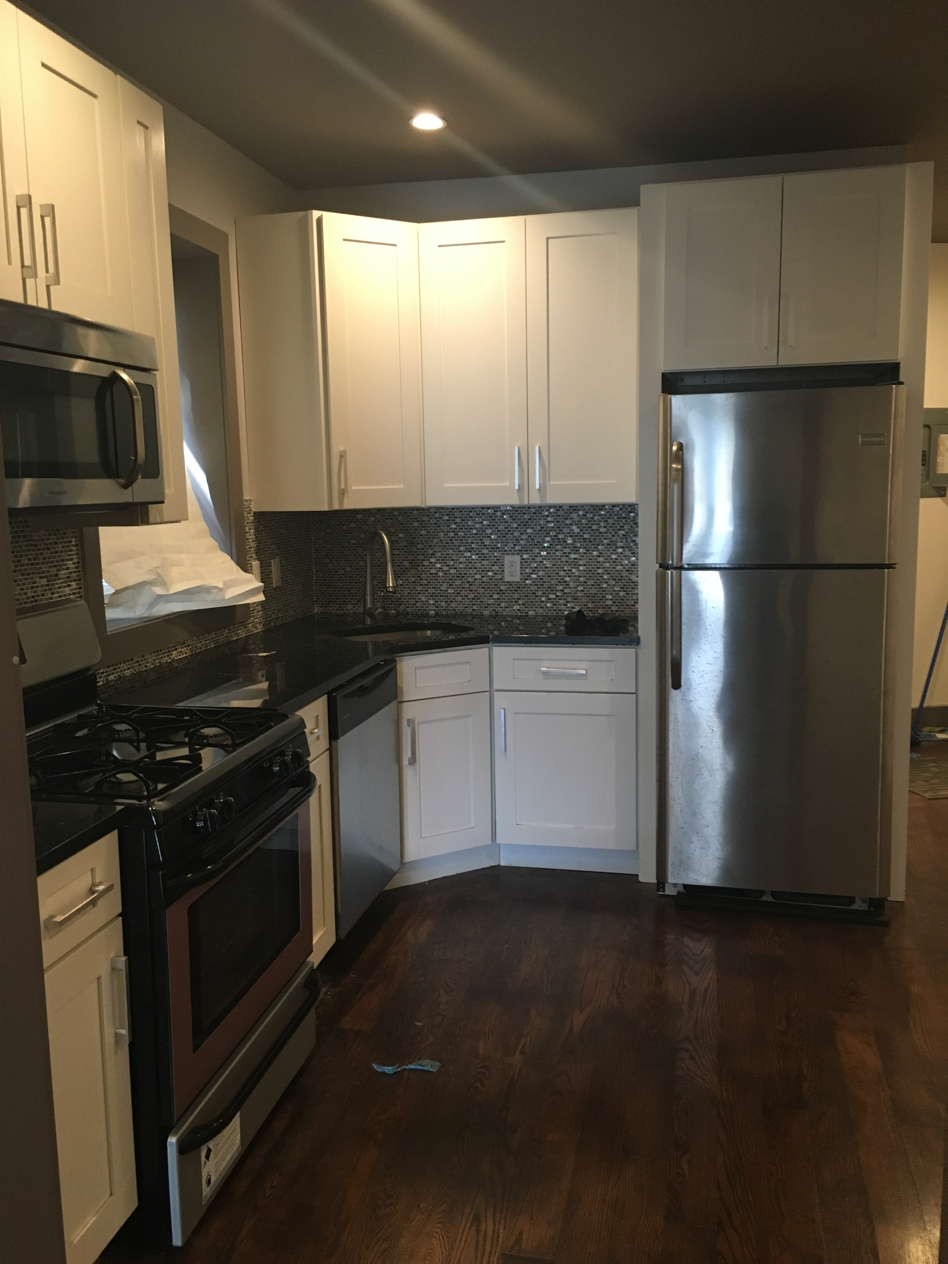 64 sip ave jersey city nj 07306 1 bedroom apartment for 1 bedroom apartments in jersey city