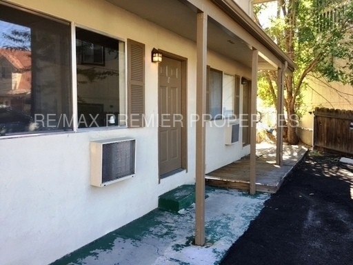 Cheap Rooms For Rent In Reno Nv