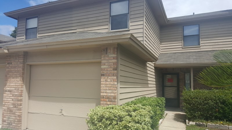 Apartments For Rent On Monument Rd In Jacksonville Fl