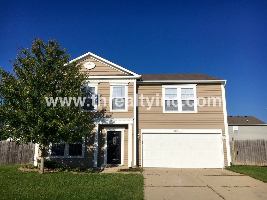 indianapolis in apartments for rent indiana apartments for rent 4