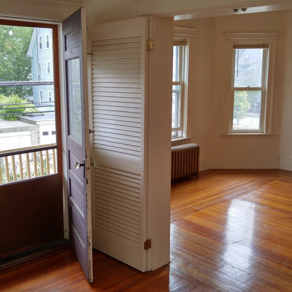 Pearson Rd Medford Ma 02144 1 Bedroom Apartment For
