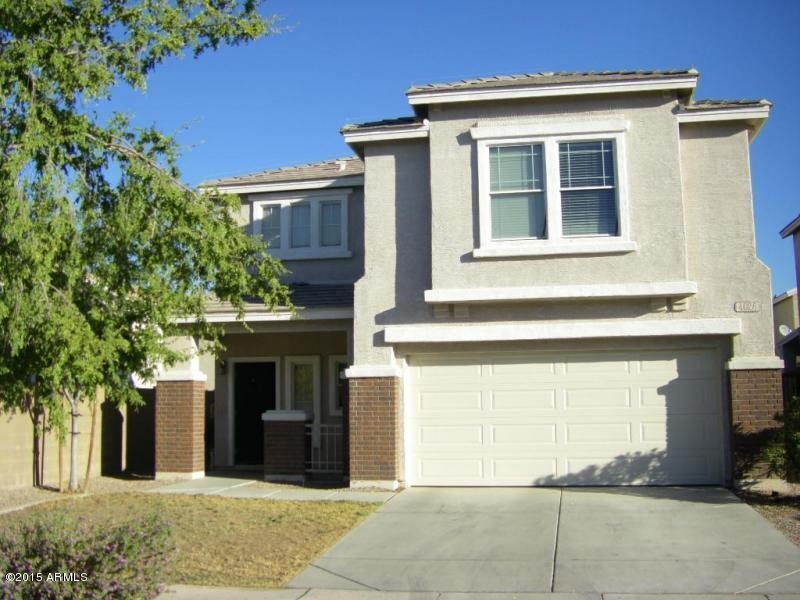4225 W Irwin Ave Phoenix Az 85041 4 Bedroom Apartment For Rent Padmapper